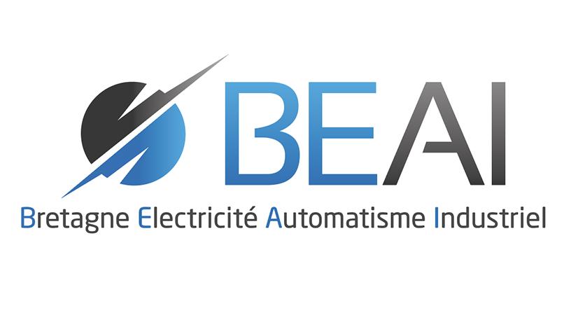 Bretagne Electricité Automatisme Industriel
